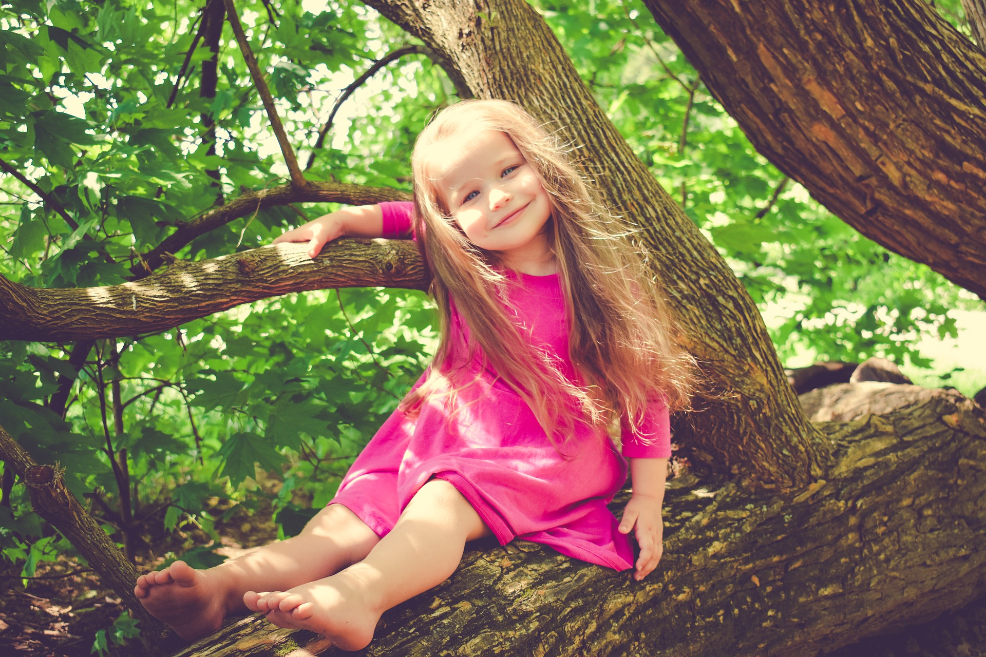 Kids Matter Parental Legal Funds
